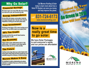 Solar_Flyer_300_dpi_side1